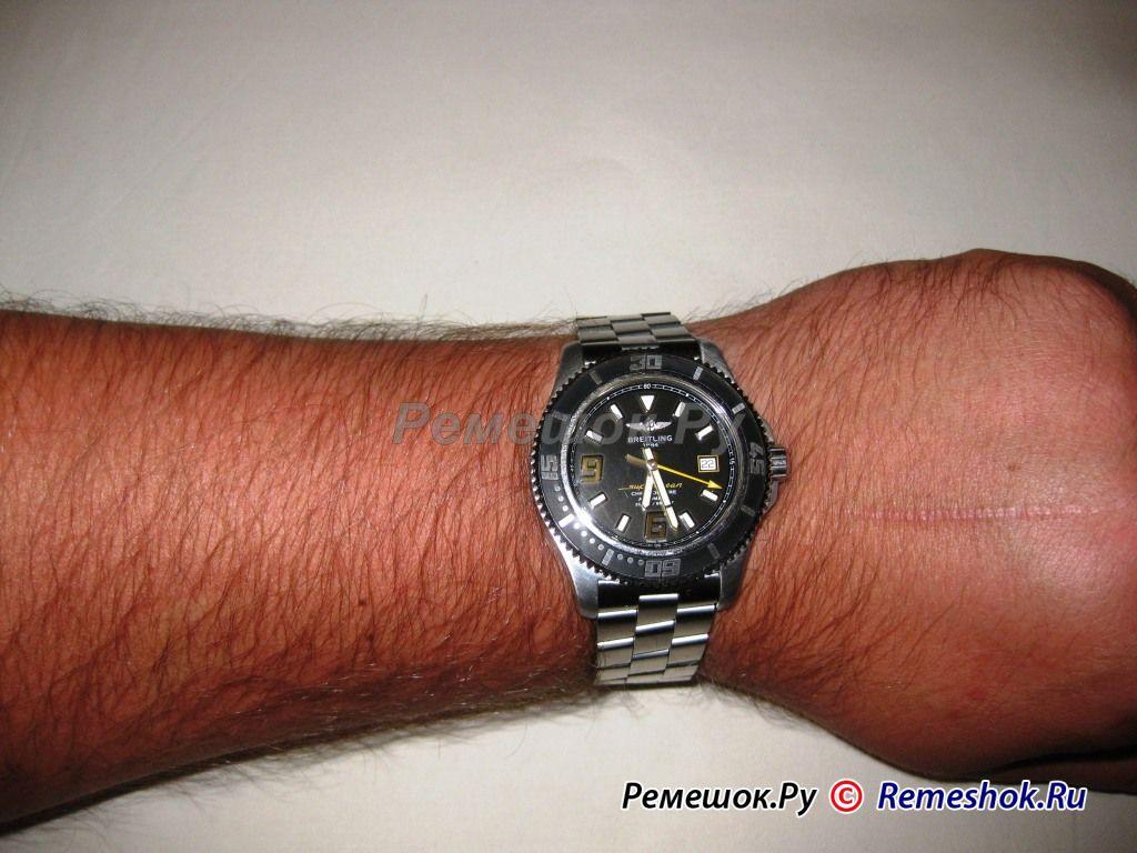 Часы из на стену своими руками