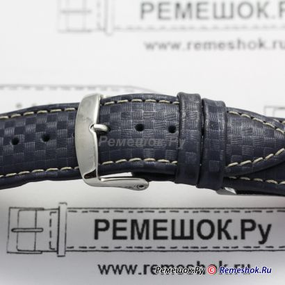 Ремешок Stailer Carbon WaterProof